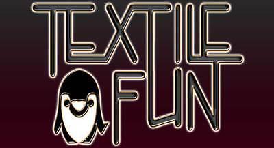 textile_fun