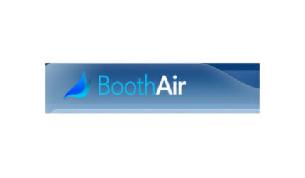 Booth Air (Air- conditioning installation/servicing) Daisy Hill Logan Area Preview