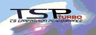 TSP-Turbo