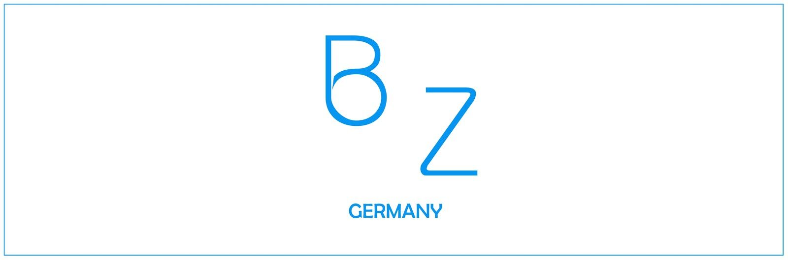 bz-germany