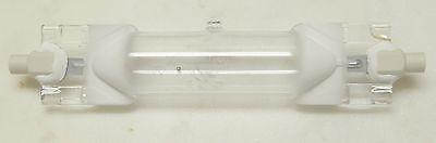 Replacement For Nuarc Gw114 - Gw114 Platemaker Lamp 1000w Mercury Vapor