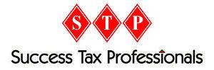 SUCCESS TAX PROFESSIONALS (Payneham, SOUTH AUSTRALIA) Payneham Norwood Area Preview