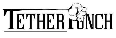 Tetherpunch LLC