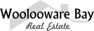 Woolooware Bay Real Estate Cronulla Sutherland Area Preview