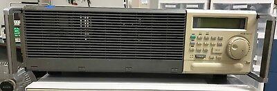 Kikusui Plz603w Electronic Load