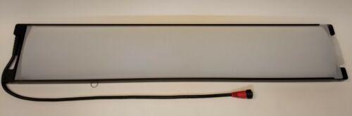 Rosco/DMG Lumiere SL1 Switch Bi-Color LED Light w/ Case, Accessories