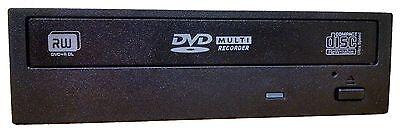 Pioneer Gateway Dvd/rw Super-multi Recorder Sata Dx4870 D...