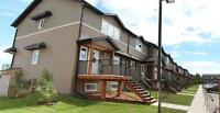 New 3BR Townhome Evergreen - Pet Friendly - Cable/Internet Promo