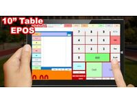 Epos System with Software