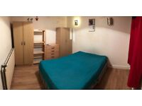 *** Cheap Box Room in East Ham, Available Now ***