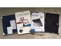 Windows Surface Pro 4 - Accessories / Bundle