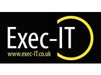 Exec-IT