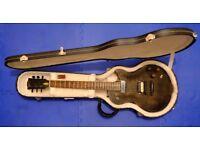 Gibson Les Paul BFG - Black. 2007 - Like New.