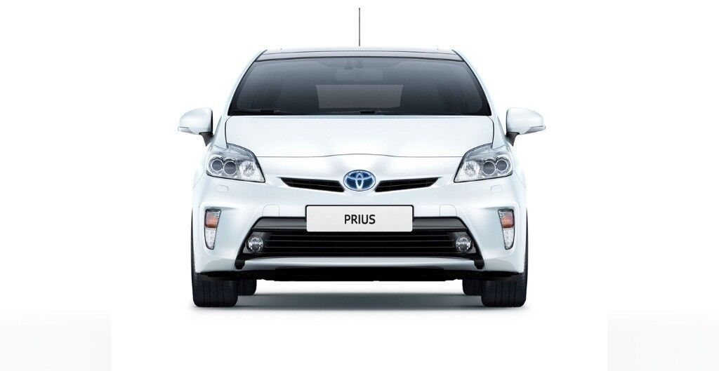 PCO CARs UBER READY for HIRE/RENT ,PRIUS,MERCEDES,VITO 115/WEEK