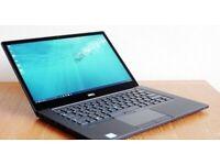 HP ZBook 15u G5 Core i7-8550U 32GB RAM 512GB Radeon Pro WX3100 15.6 Inch Windows 10 Pro Laptop