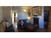 Lovely house in Leamington Spa fully furnished clean modern decor ready to move in end of September