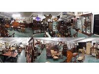 Viewback Auctions Omagh 11.02.17 Over 600 items.
