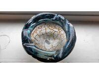 Mdina Glass Bowl