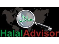 Halal Advisor the place to be for halal food