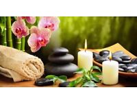 ORIENTAL THERAPY CENTRE Chinese Massage Leicester