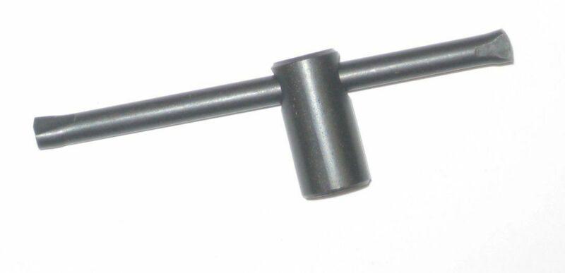Lyman, Rifle Nipple Wrench