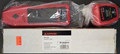 Amprobe - Circuit Breaker Finder Tracer - Bt-120