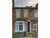 One bedroom flat to rent in Upton Park