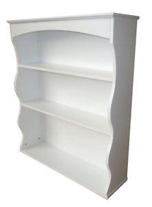 kitchen shelf unit ebay. Black Bedroom Furniture Sets. Home Design Ideas