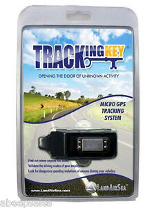 Vehicle Gps Tracking >> Passive GPS Tracker   eBay