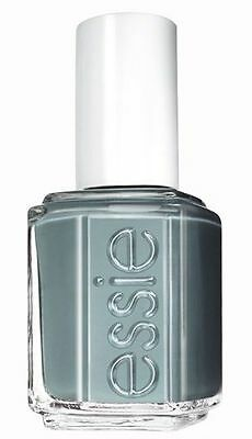 Essie ✦ For The Twill of It Collection ✦ Full Size 0.46oz ✦ Select From 6 Colors