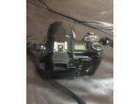 Nikon 8800 VR digital camera