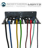 NORTHERN LIGHTS Fitness Cable Storage Rack SRFITCABLE