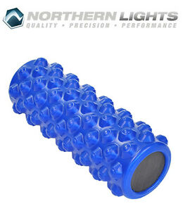 Northern Lights Massage Roller - Ball Points - 14 ROBALLP1455B