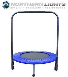 NORTHERN LIGHTS Trampoline Handrail Attachment CTTRAMPHRAIL