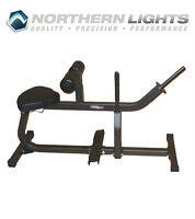 NORTHERN LIGHTS Seated Calf Machine SALE!!! NLCALFS