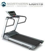 Fitness Depot NORTHERN LIGHTS TD-237 Treadmill SALE!!! AFTD237