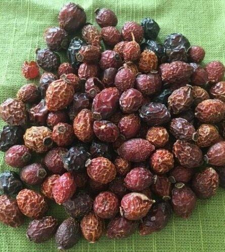1 pound Rosehips Natural Botanical Potpourri Primitive