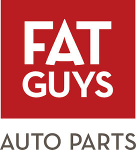 Parts Professional - Full-Time