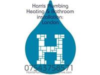 Need a reliable, professional plumber in South West London? 10% discount for new customers