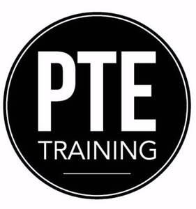PTE Training Upper Mount Gravatt Brisbane South East Preview