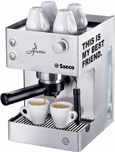 cappucino coffee espresso machines