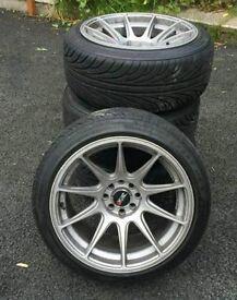 XXR Wheels For Sale