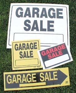 Boys 2T and 3T   Garage Sale Saturday May 26