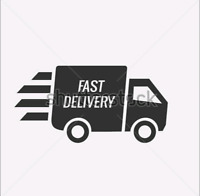 I do deliveries  with Pick-up Truck