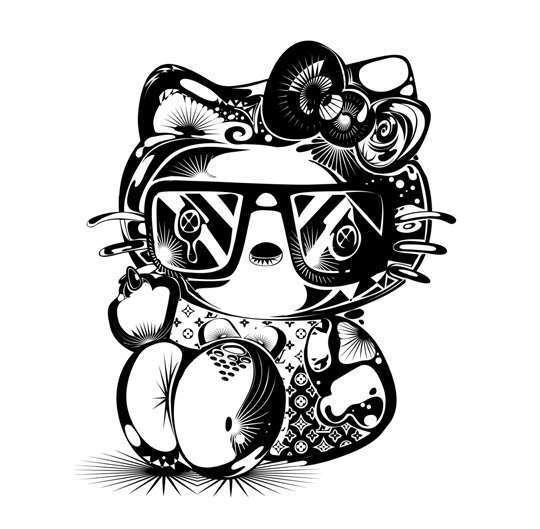 bass.rock.kitty