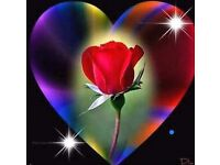 100% Spiritual Connection Guarantee LOVE spells $% +27619248073 #$% in Canada