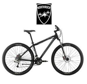 "NEW NORTHROCK 29"" MEN'S BIKE - 131646475 - BICYCLE"