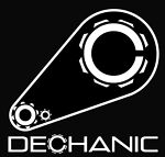 Dechanic
