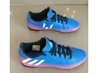 Boys football boots uk2