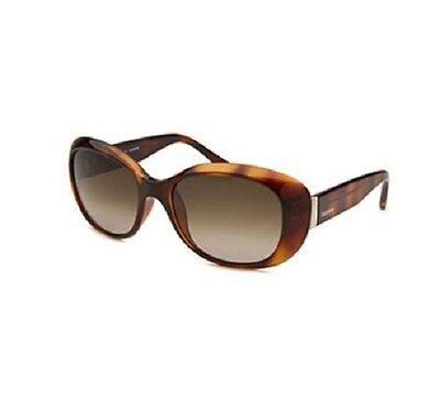 Valentino Women's Sunglasses  _ $319   _ Brand new